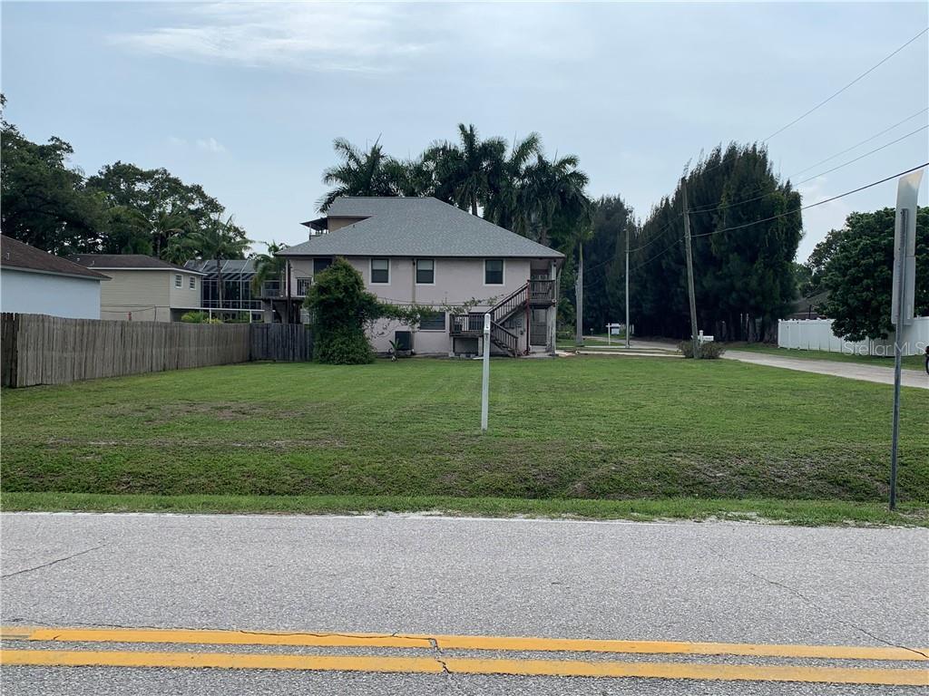 33782 Real Estate Listings Main Image