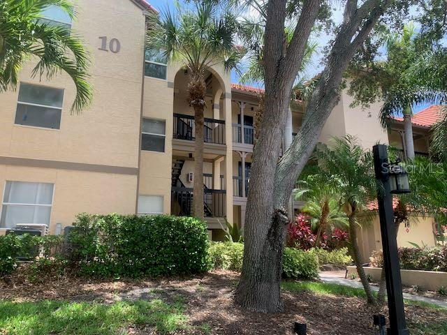 2400 FEATHER SOUND DRIVE #1031 Property Photo - CLEARWATER, FL real estate listing