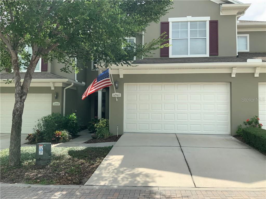 12961 WHITTINGTON COURT Property Photo - LARGO, FL real estate listing