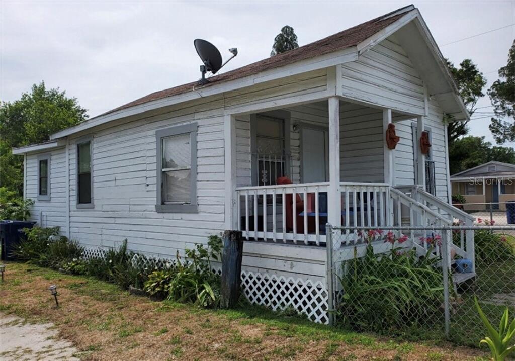 4101 N 30th Street Property Photo