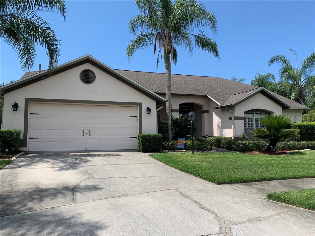 12427 BRISTOL COMMONS CIR Property Photo - TAMPA, FL real estate listing