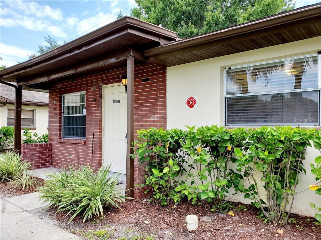24862 US HIGHWAY 19 N #2901 Property Photo