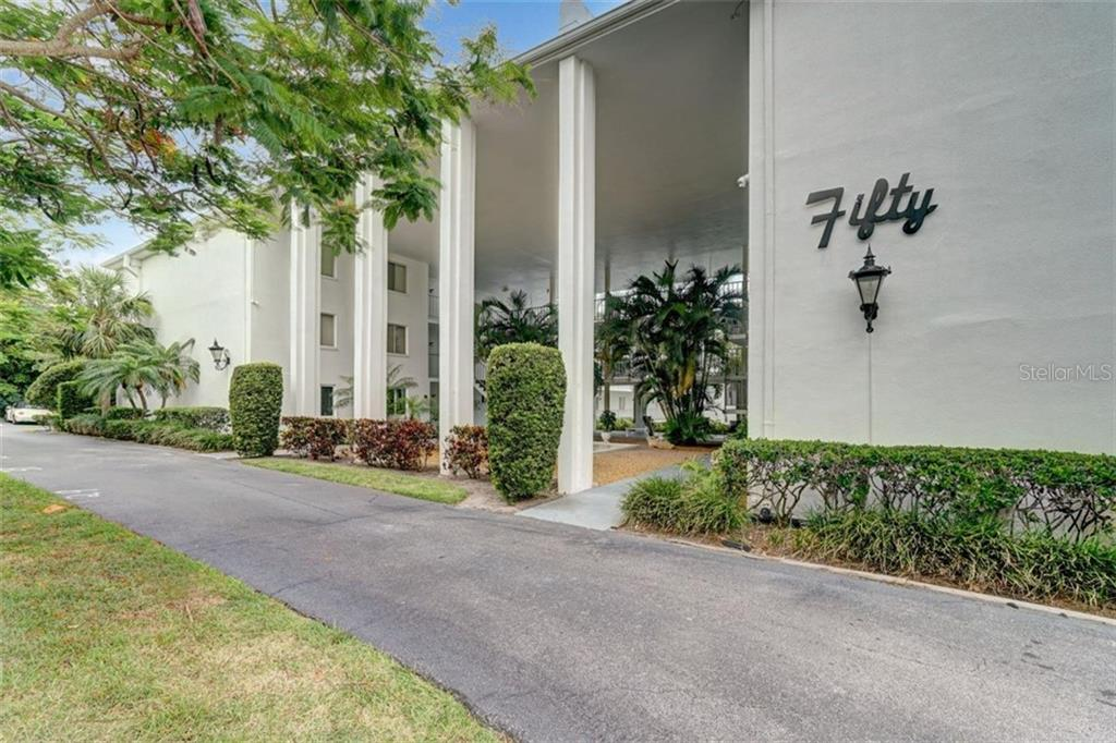 50 HARBOR VIEW LANE #29 Property Photo - BELLEAIR BLUFFS, FL real estate listing
