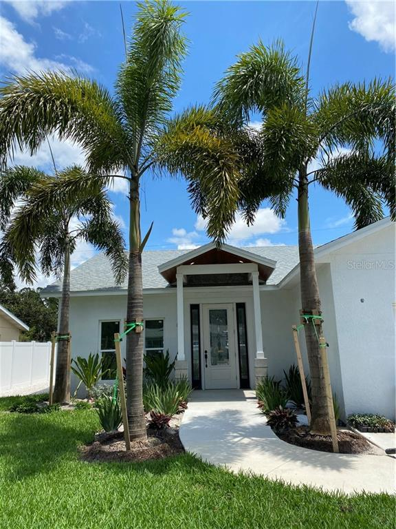10473 119TH STREET Property Photo - SEMINOLE, FL real estate listing