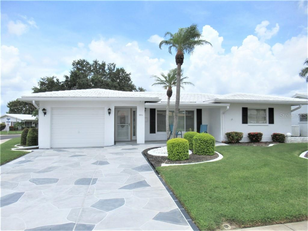 9935 MAINLANDS BOULEVARD E Property Photo - PINELLAS PARK, FL real estate listing