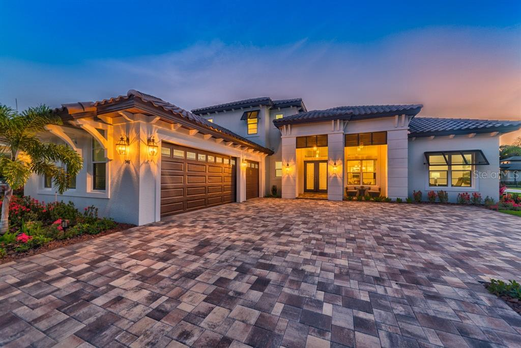 946 BEE BRANCH COURT Property Photo - PALM HARBOR, FL real estate listing