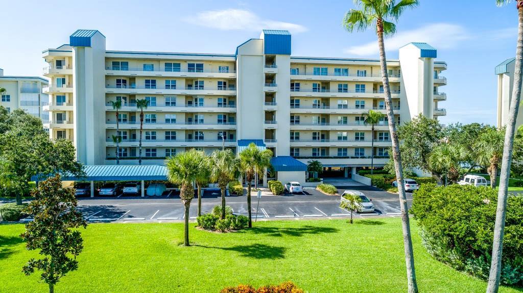 7882 SAILBOAT KEY BLVD S #205 Property Photo - SOUTH PASADENA, FL real estate listing