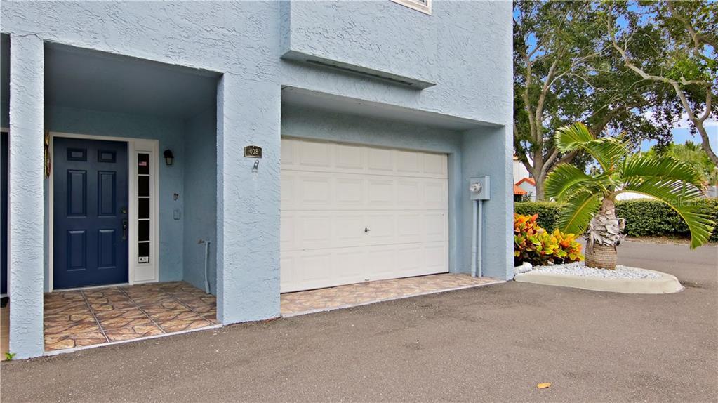 545 PINELLAS BAYWAY S #408 Property Photo