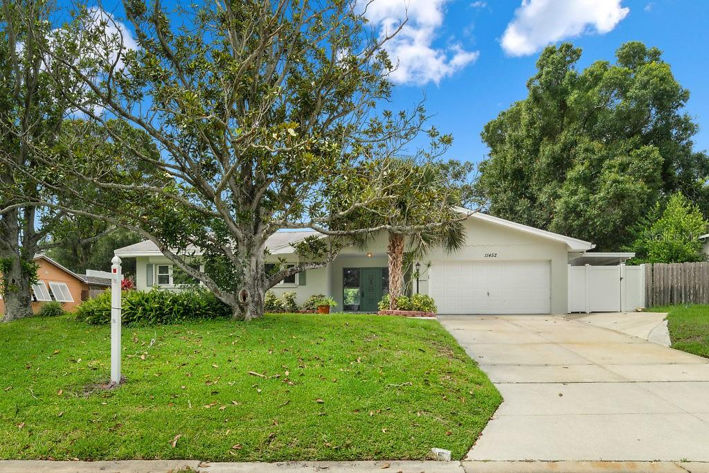11452 82ND AVENUE Property Photo - SEMINOLE, FL real estate listing