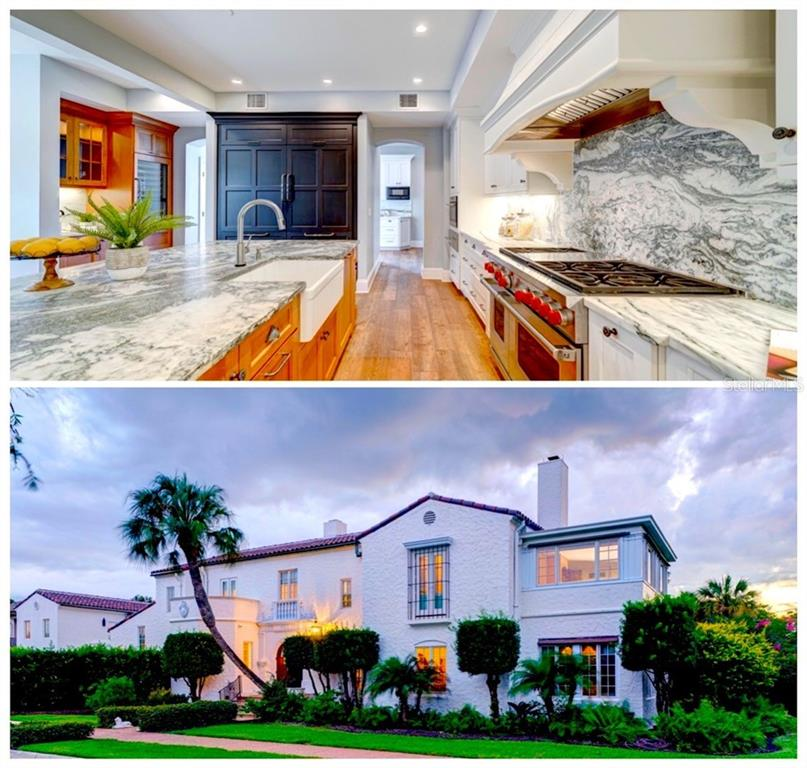 1102 PALM VIEW AVE Property Photo - BELLEAIR, FL real estate listing