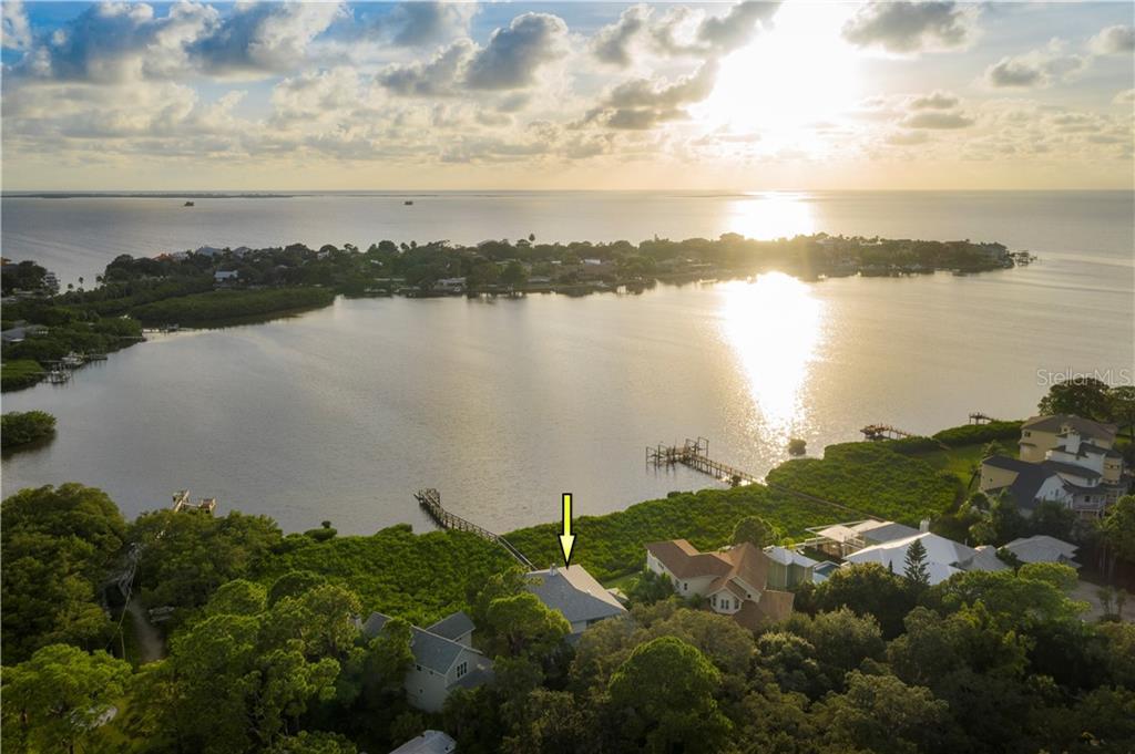 3608 SHADY LANE Property Photo - PALM HARBOR, FL real estate listing