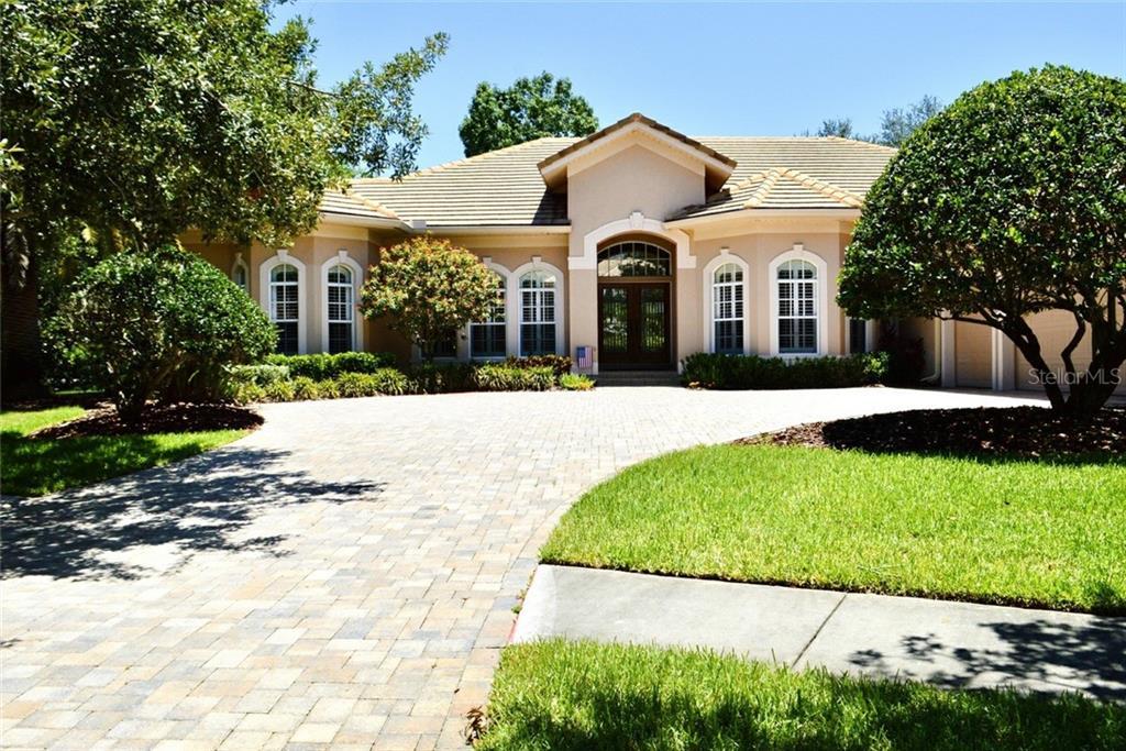 7891 LANTANA CREEK ROAD Property Photo - LARGO, FL real estate listing