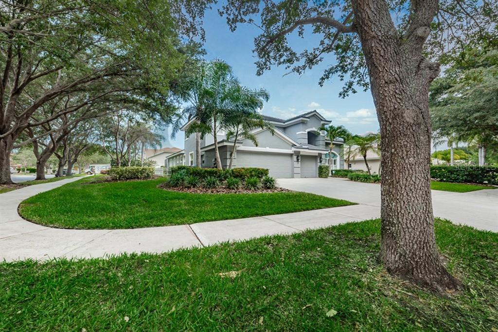 7751 ARALIA WAY Property Photo - LARGO, FL real estate listing