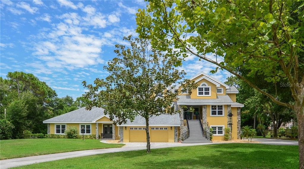 2595 BRYAN LANE Property Photo - TARPON SPRINGS, FL real estate listing