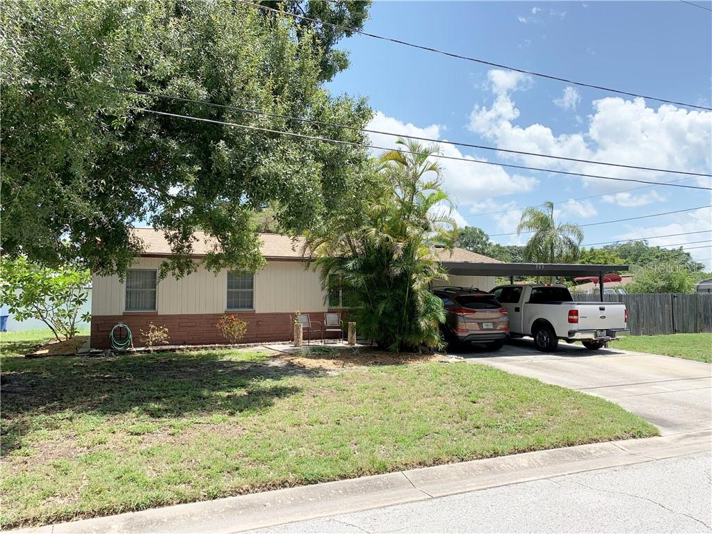 201 HAMPTON AVE NE Property Photo - ST PETERSBURG, FL real estate listing