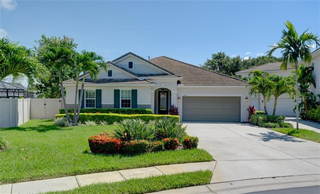 10853 Boca Club Ct Property Photo