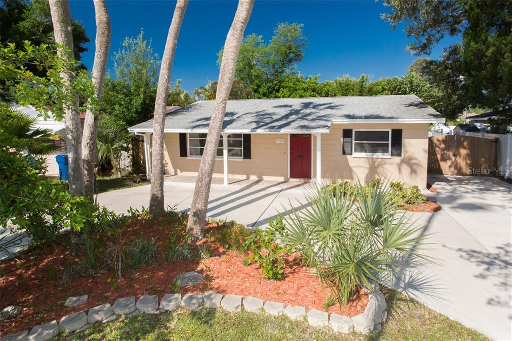 3760 ARKANSAS AVE NE Property Photo - ST PETERSBURG, FL real estate listing