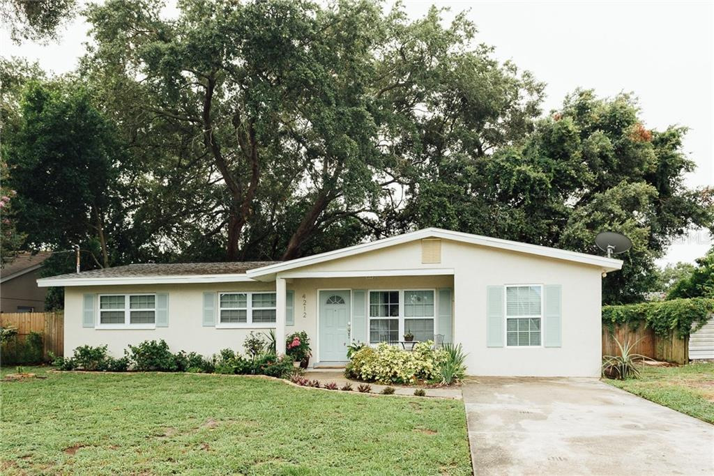 4212 OHIO AVE Property Photo - TAMPA, FL real estate listing
