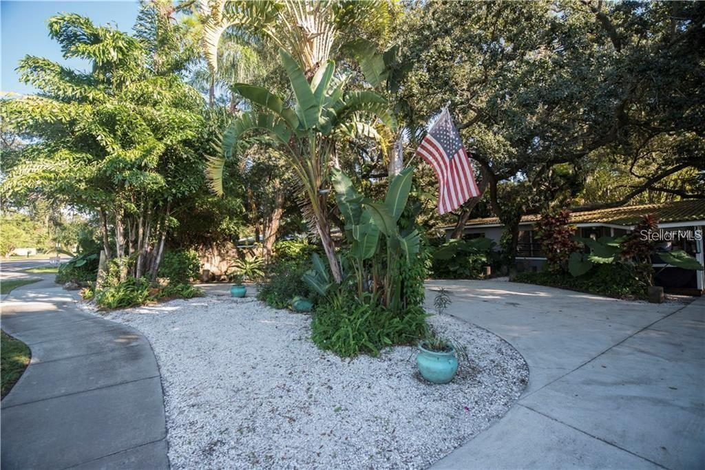 6270 62ND AVE N Property Photo - PINELLAS PARK, FL real estate listing