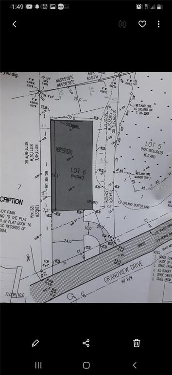 GRANDVIEW DRIVE #Lots 5 and 6 Property Photo