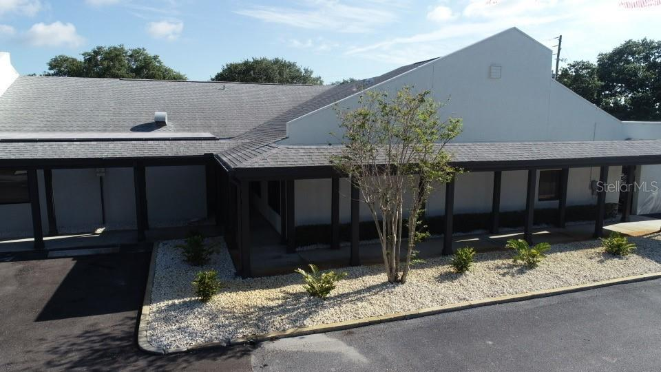 616 E STREET Property Photo - CLEARWATER, FL real estate listing