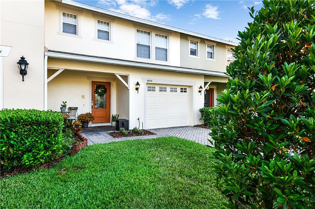 9773 TIRAMASU TRL Property Photo - ORLANDO, FL real estate listing