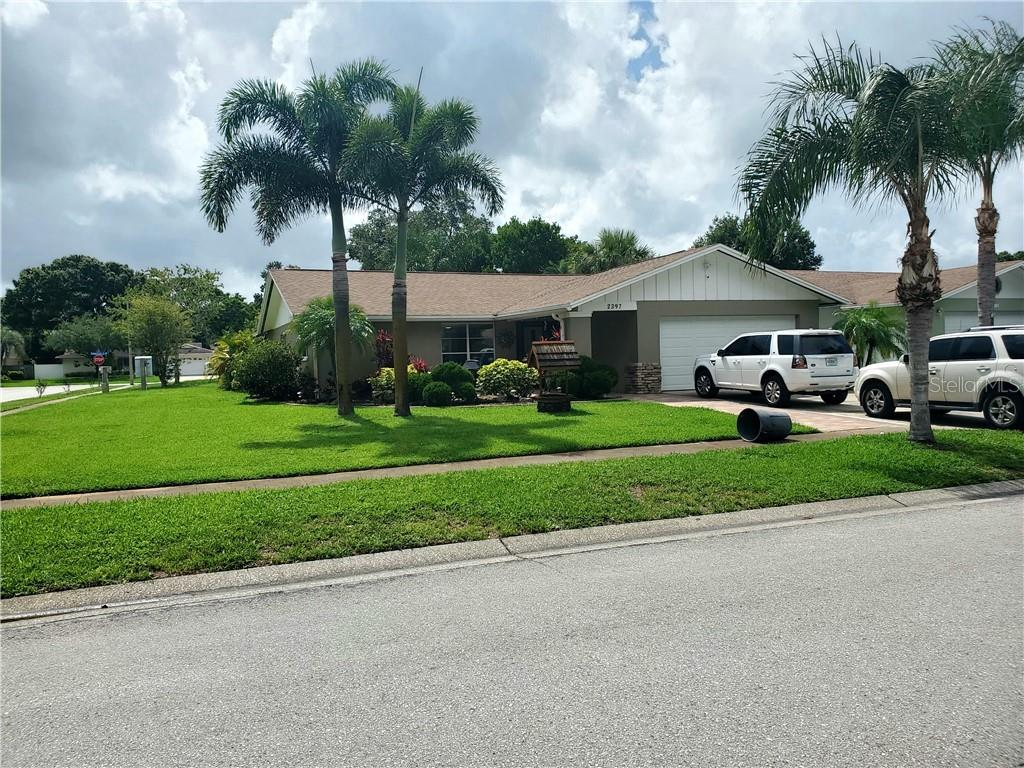 2397 MOORE HAVEN DR W Property Photo - CLEARWATER, FL real estate listing