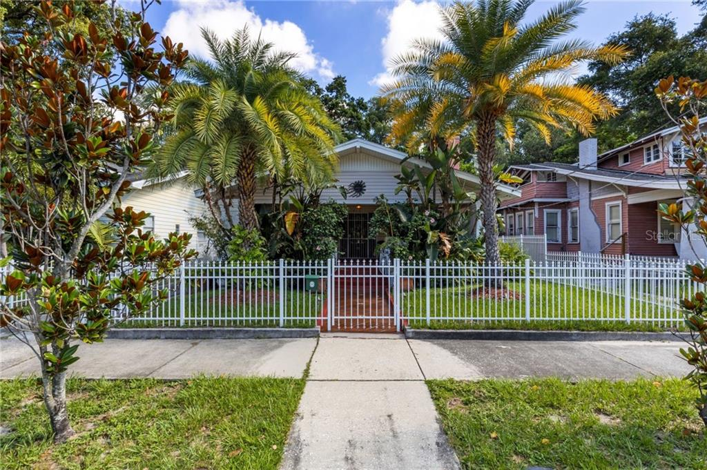 912 E 23RD AVE Property Photo - TAMPA, FL real estate listing