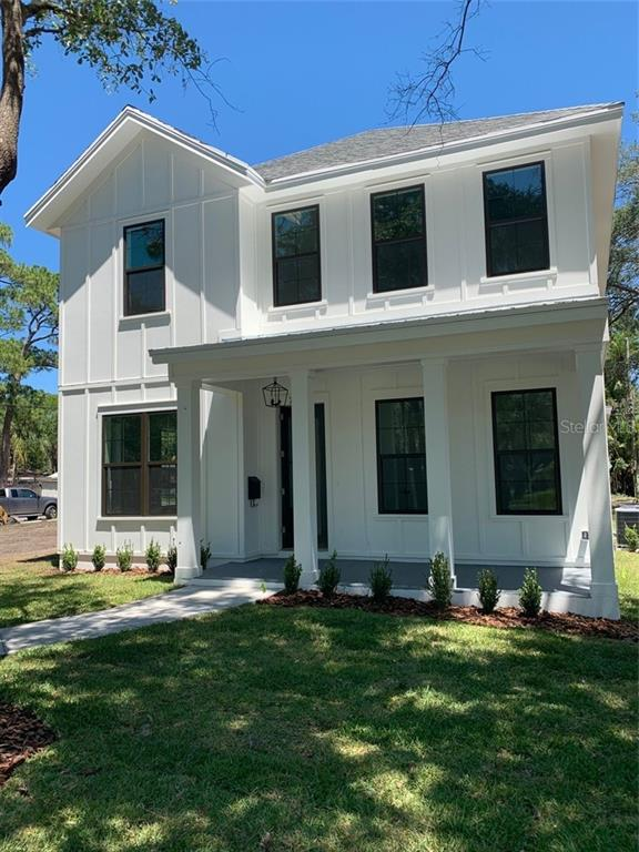 2434 3RD AVENUE N Property Photo - ST PETERSBURG, FL real estate listing