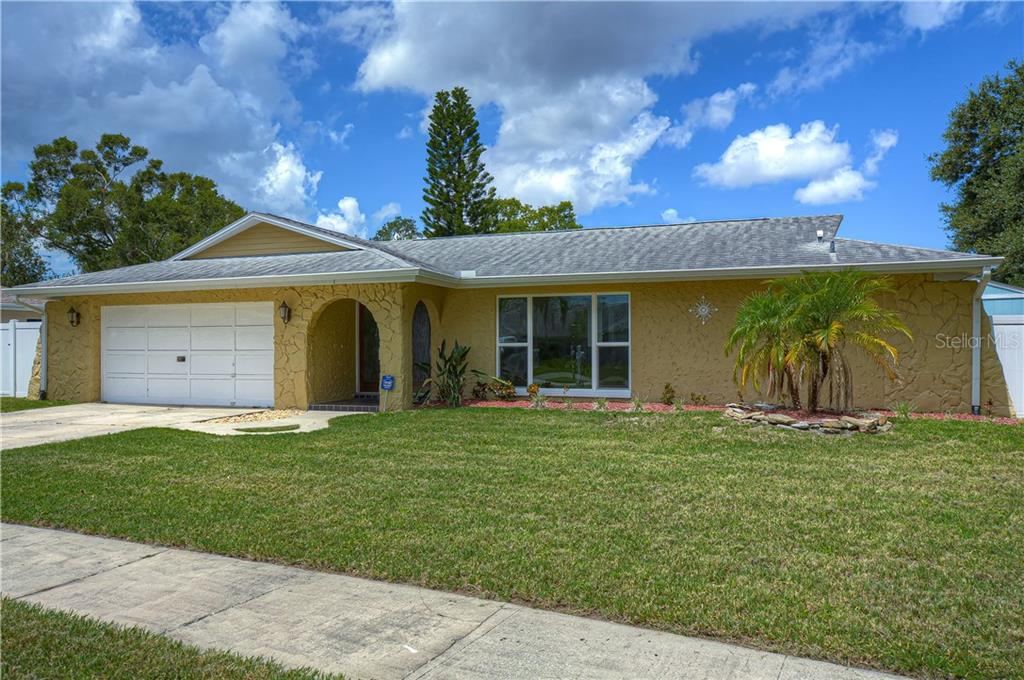 1997 ARVIS CIR E Property Photo - CLEARWATER, FL real estate listing