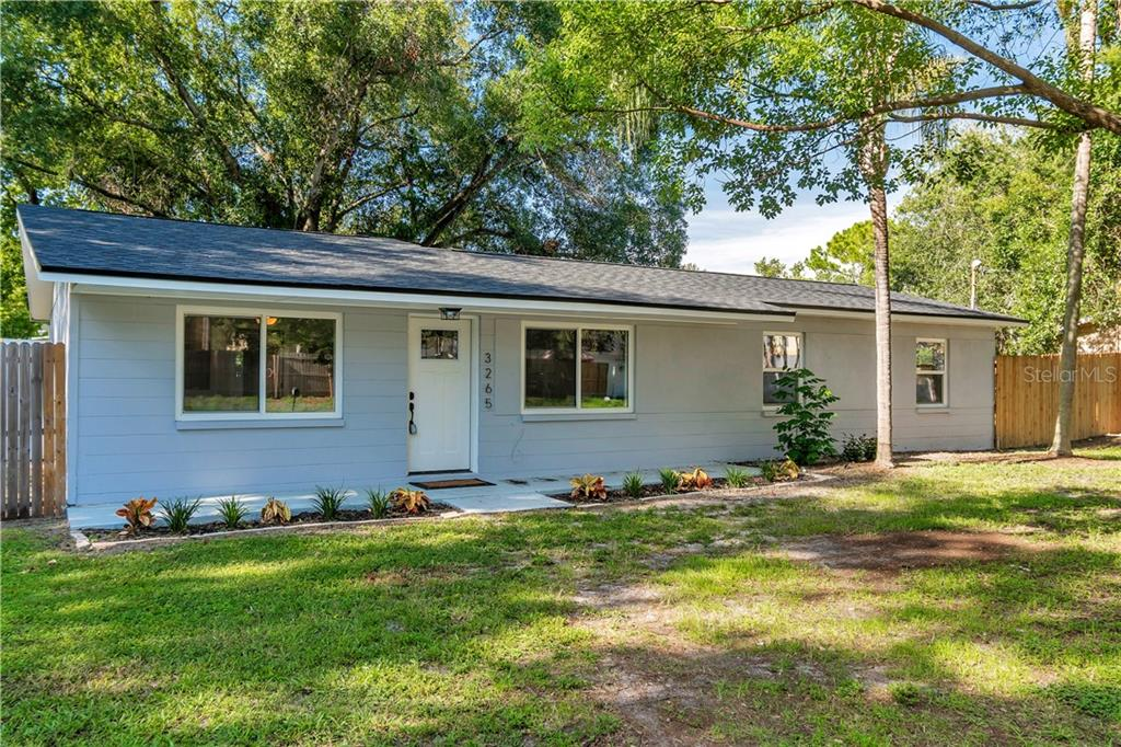 3265 LAUREL AVE Property Photo - CLEARWATER, FL real estate listing