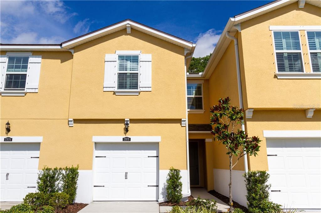 17878 ALTHEA BLUE PL Property Photo - LUTZ, FL real estate listing