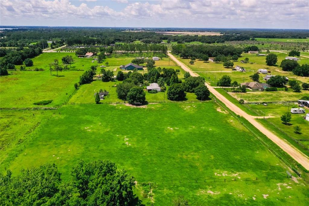 256 Sunridge Drive Property Photo