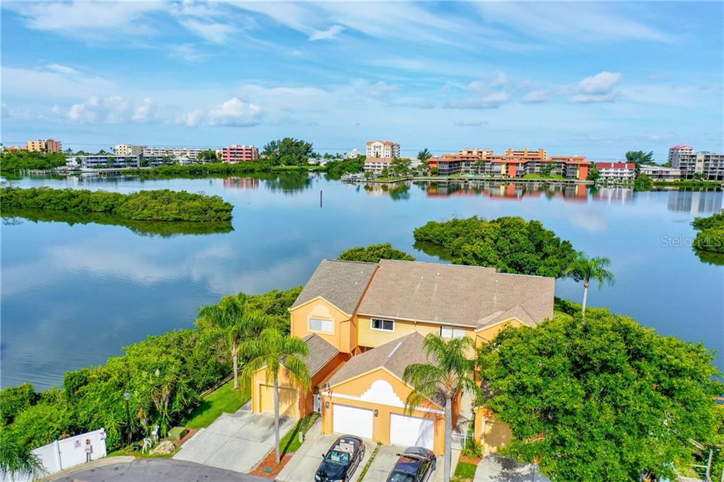 14626 LORIDAWN DR #14 Property Photo - SEMINOLE, FL real estate listing