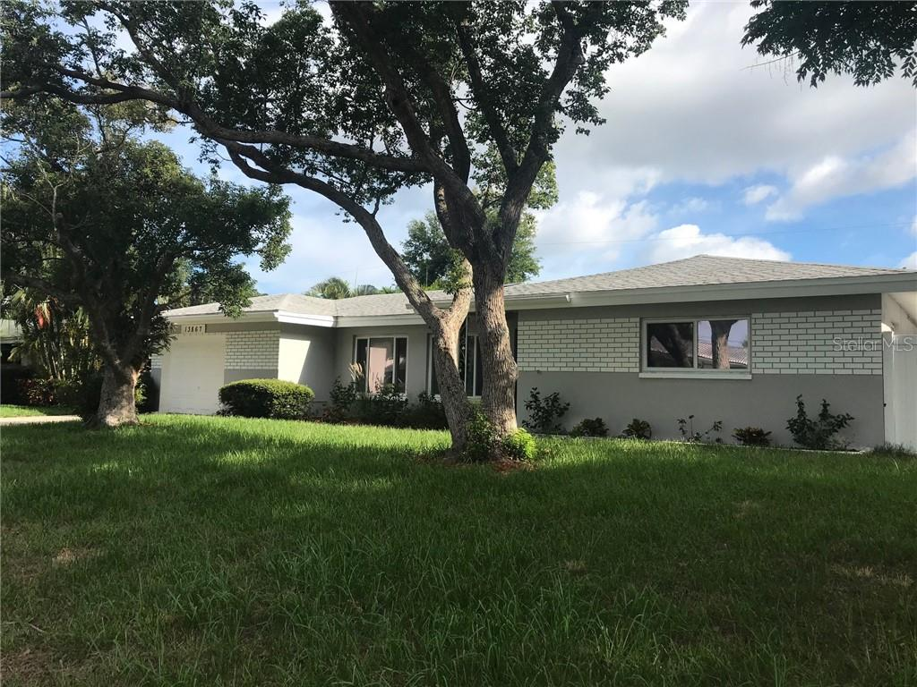 13867 MARTINIQUE DR Property Photo - SEMINOLE, FL real estate listing