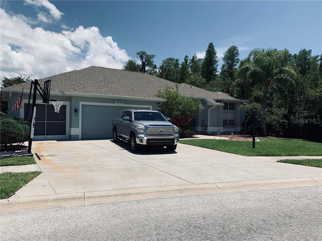 8422 Ashford Pl Property Photo