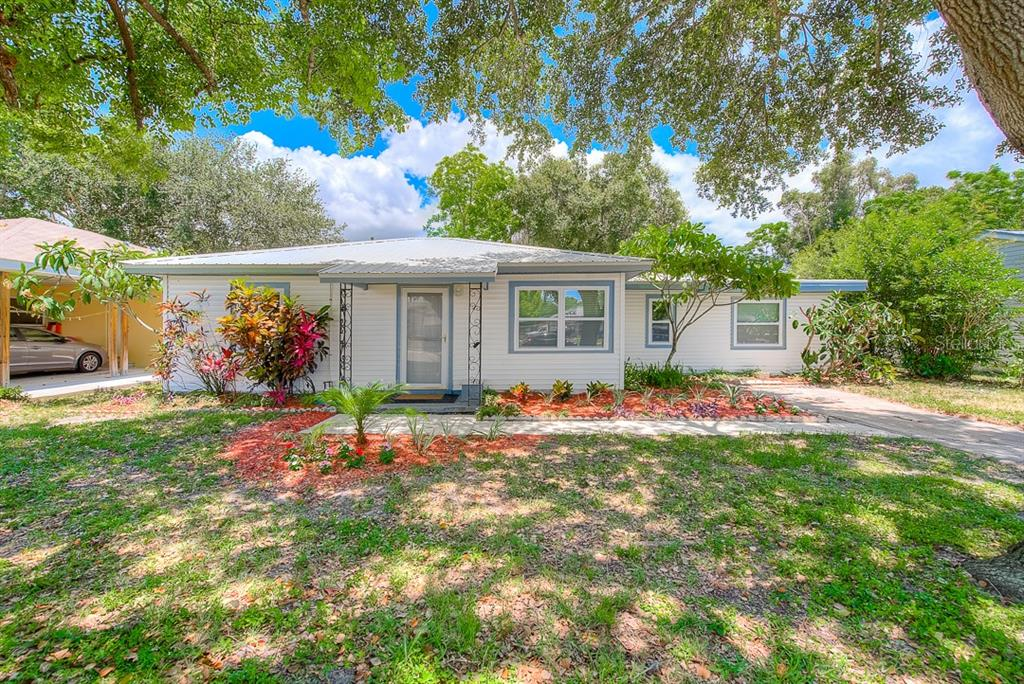 105 N CORONA AVE Property Photo - CLEARWATER, FL real estate listing