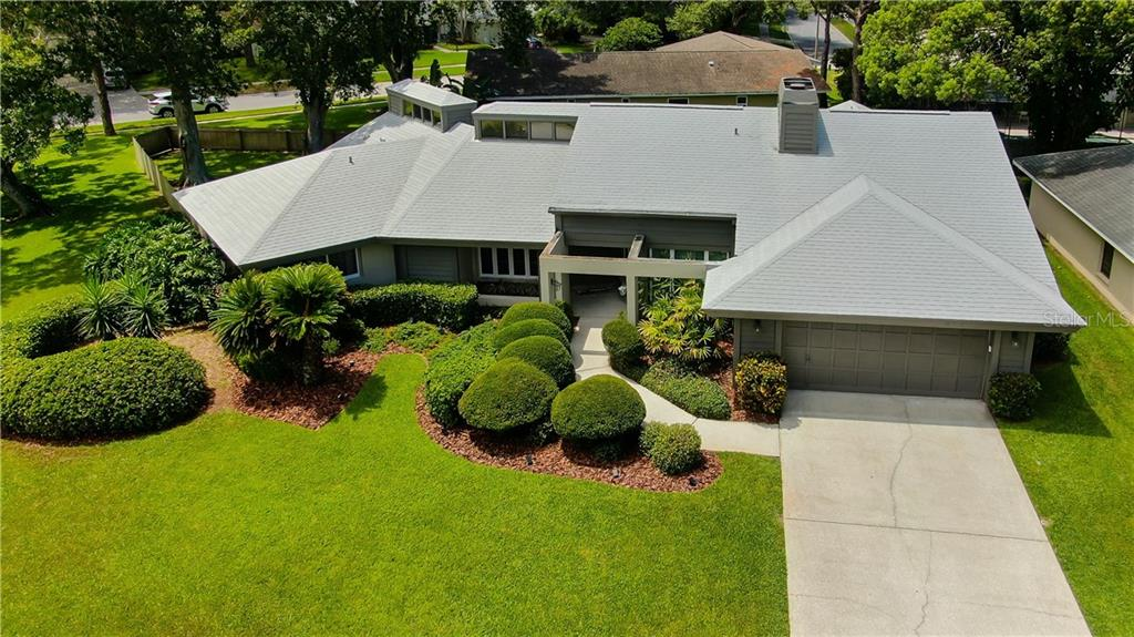 2397 WIND GAP PL Property Photo - CLEARWATER, FL real estate listing
