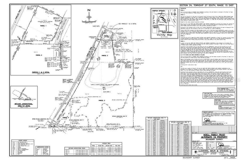 Palm Harbor Real Estate Listings Main Image