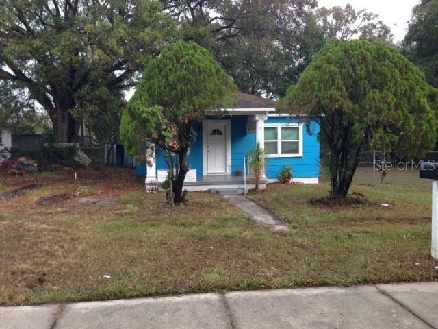 1741 W SAINT LOUIS ST Property Photo - TAMPA, FL real estate listing