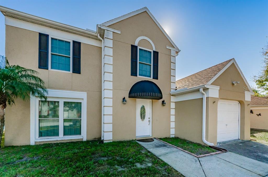 11931 77TH ST Property Photo - LARGO, FL real estate listing