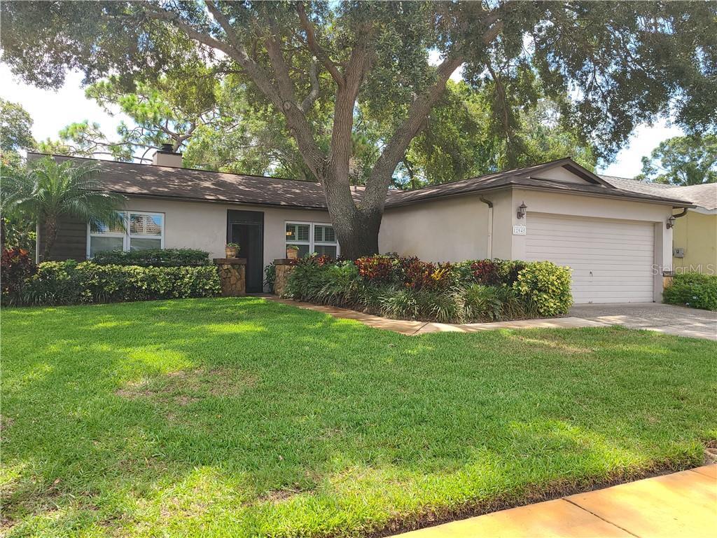12945 PINEWAY DR Property Photo - LARGO, FL real estate listing