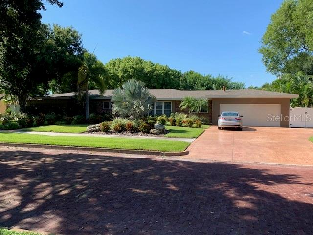 6425 8TH AVE N Property Photo - ST PETERSBURG, FL real estate listing