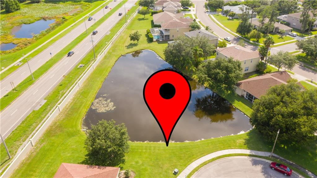 Lot 6 PINEWOOD DRIVE Property Photo