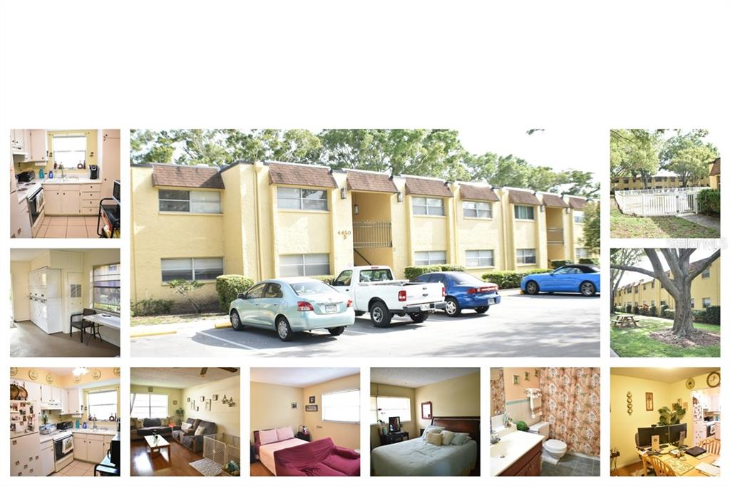 4450 40th Avenue N #d10 Property Photo