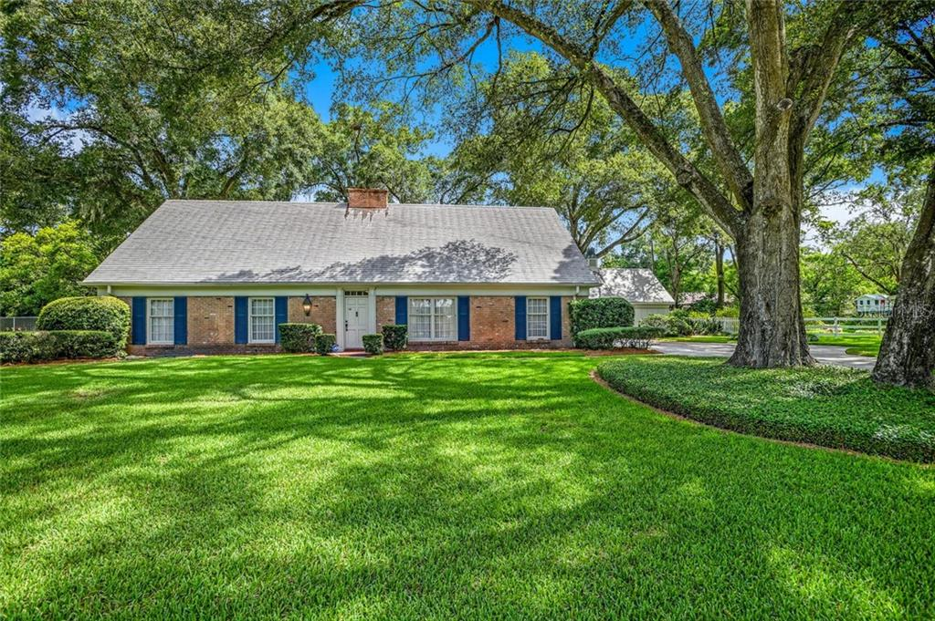 506 Druid Hills Road Property Photo
