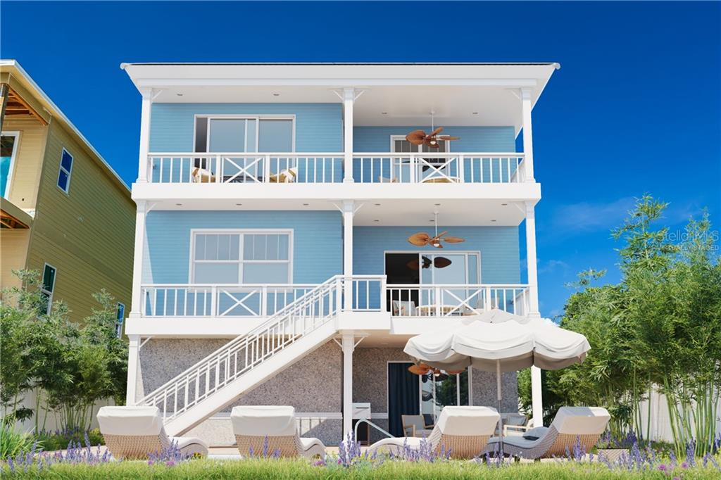 371 12TH AVENUE Property Photo - INDIAN ROCKS BEACH, FL real estate listing