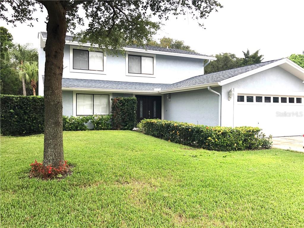 10086 W BAY ST Property Photo - SEMINOLE, FL real estate listing