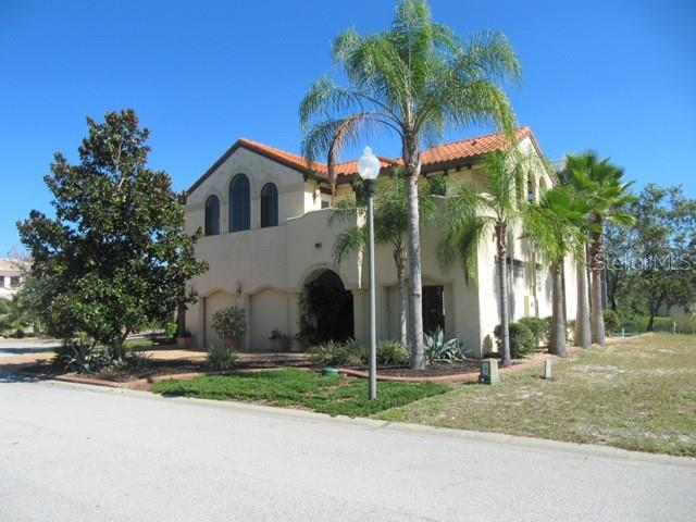 21140 LOS CABOS CT Property Photo - LAND O LAKES, FL real estate listing
