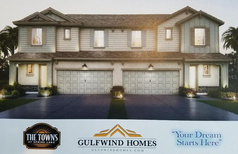 33763 Real Estate Listings Main Image